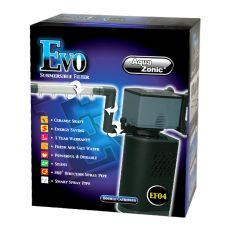 Filter AZ Evo 4 - vnútorný, 2000l/h