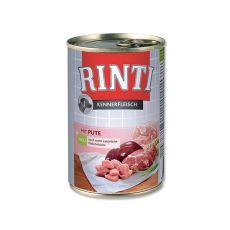 RINTI Morka - konzerva 400g