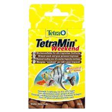 TetraMin Weekend Sticks 20ks