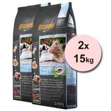 BELCANDO Puppy Gravy 2 x 15 kg