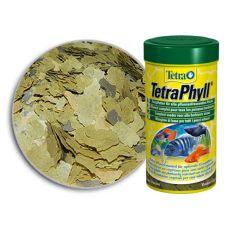 TetraPhyll vločky 250ml