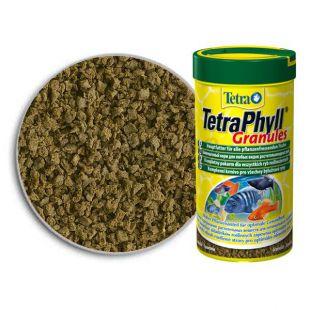 TetraPhyll Granules 250ml