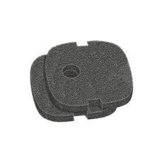 Sera filtračný molitan pre filtre fil bioactive 250/250 + UV, 400 + UV
