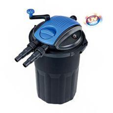 Jazierkový filter EFU-15000 A / UV 24W - Boyu