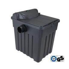 Jazierkový filter YT - 25000 + 18W UV - Boyu + čerpadlo