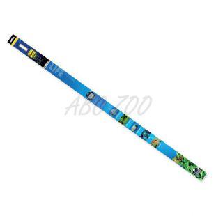 Žiarivka FLUVAL 1150mm / 54W T5 HO Life Spectrum