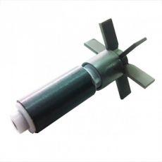Náhradný rotor - EHEIM 2013, 2113, 2213, 2313