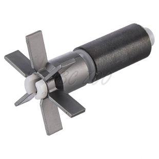 Náhradný rotor - EHEIM 2217, 2317