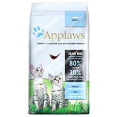 Applaws Kitten Chicken 2kg