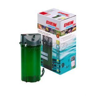 Eheim Classic 250 (2213) - 440 l/h