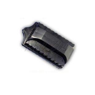 Magnetická stierka na sklo LARGE