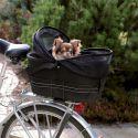 Prenosná taška na bicykel, 48 x 29 x 42 cm - nosnosť do 8kg