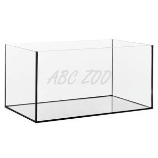 Akvárium klasické 50 x 30 x 35 cm / 53 L