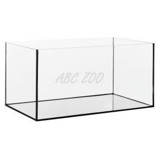 Akvárium klasické 60x30x35cm / 63L