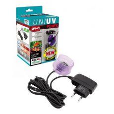 LED modul UNI UV POWER 500 pre filtre UNIFILTER