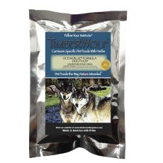 TimberWolf OCEAN BLUE Originals Grain Free Formula - 5,44kg
