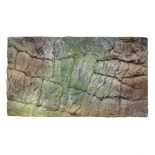 3D pozadie do akvária 50 x 30 cm - PUPE