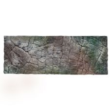 3D pozadie do akvária 100 x 40 cm - PUPE