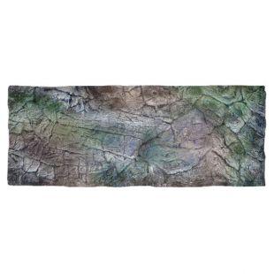 3D pozadie do akvária 120 x 60 cm - PUPE