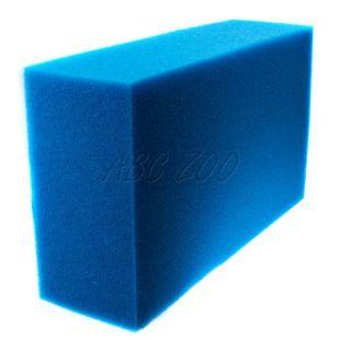 Bioakvacit - filtračný biomolitan 50x50x10cm, Filtren TM30