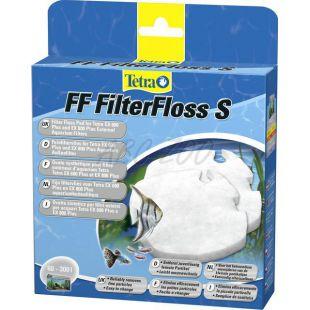 Filtračná vata FF EX 400, 600, 700, 600 Plus, 800 Plus