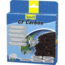 Aktívne uhlie CF EX 400, 600, 700, 1200, 800 Plus, 1200 Plus