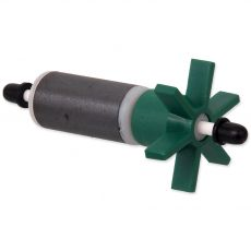 Rotor Tetratec EX 600/600 PLUS