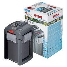 EHEIM Professionel 4e+ 350 s filtračnými médiami