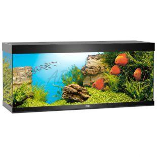 Akvárium JUWEL Rio 400 - čierne
