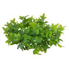 Akvarijná rastlina umelá CP09-15P - 15 x 15 cm