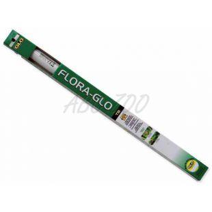 Žiarivka Flora Glo T8 - 107cm/40W