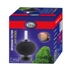 Molitanový filter NSF-R380L