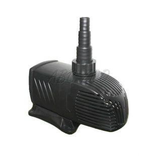 Čerpadlo Pondpro Rapid 6500 l/h, 4m