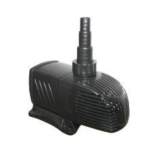 Čerpadlo Pondpro Rapid 8000 l/h, 4,5m