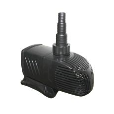 Čerpadlo Pondpro Rapid 5000 l/h, 3,5m