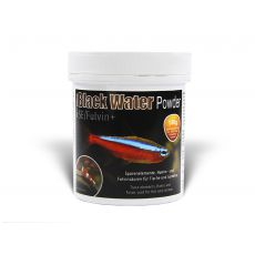 Black Water Powder SE/Fulvin+, 130g