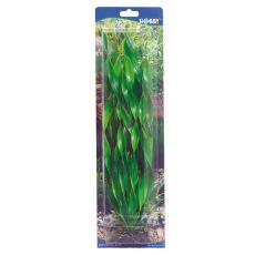 Akvarijná rastlina umelá - HOBBY, 34 cm