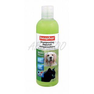 Šampón pre psy a mačky- Bio Line, 250 ml