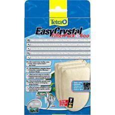 Filtračná vložka EasyCrystal 600