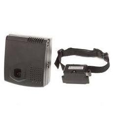Elektrický rádiový plot iTrainer HT-026 - pre stredné a veľké plemená
