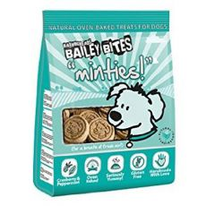 Barking Heads Bailey Bites Minties - 200g