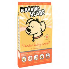 Barking Heads Tender Loving Care 12kg