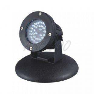 Osvetlenie do jazierka NPL2-LED 2,2W