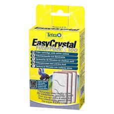 Filtračná vložka EasyCrystal FilterPack C 100