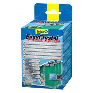 Easy Crystal filter pack C 250 / 300 s aktívnym uhlím