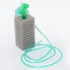 Filter molitanový - elementkový