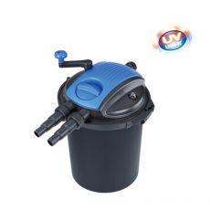 Jazierkový filter EFU-10000 A / UV 18W - Boyu