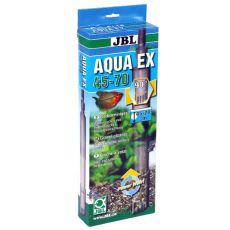 JBL AquaEX 45 - 70 - odkalovač