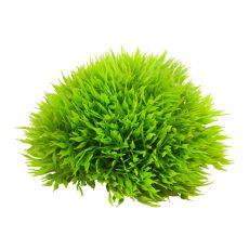 Akvarijná rastlina umelá PP411 - S - 10 x 10 cm