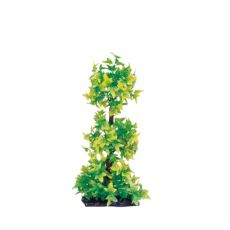 Umelá akvarijná rastlina KA – 071 - 33 x 11 cm